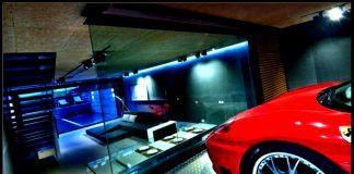puertas de garaje en 10 años