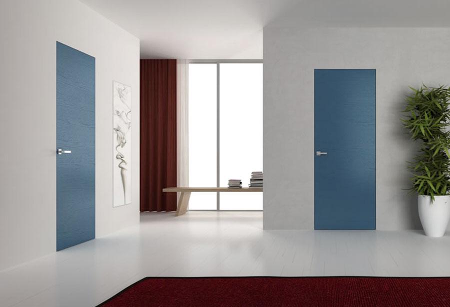 Puertas de madera con laca todo sobre puertas - Laca blanca para madera ...